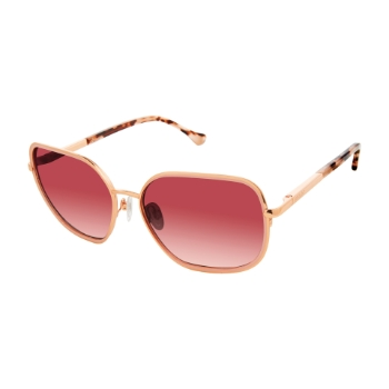 Buffalo David Bitton BWS009 Sunglasses