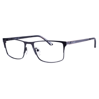 Bulova Boston Eyeglasses