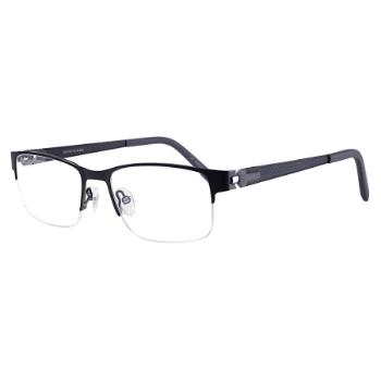 Bulova Eyeglasses   80 result(s)   Designer Eyewear Online