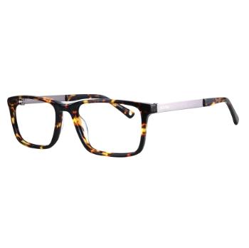 b64a85b8432fd Bulova Chillwack Eyeglasses