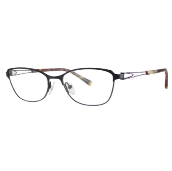 Bulova Kitty Hawk Eyeglasses
