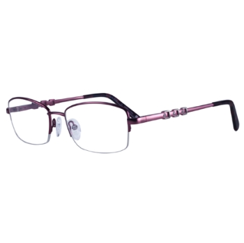 Bulova Madison Eyeglasses