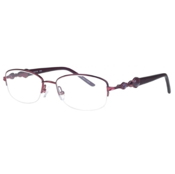 Bulova Paradise Valley Eyeglasses