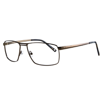 Bulova Senegal Eyeglasses