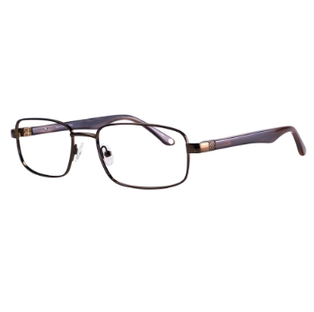 Bulova Whittier Eyeglasses
