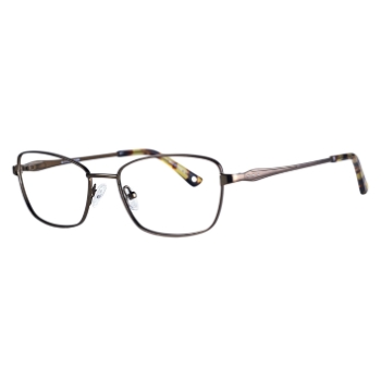 Bulova Willamette Eyeglasses