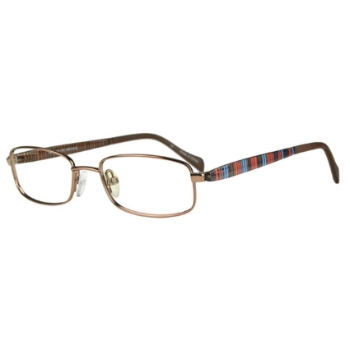 B.U.M. Equipment Alert Eyeglasses