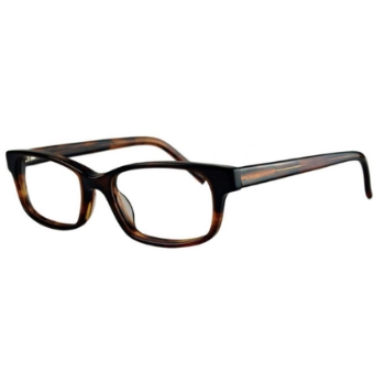 B.U.M. Equipment Divert Eyeglasses