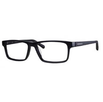 B.U.M. Equipment Jaunty Eyeglasses