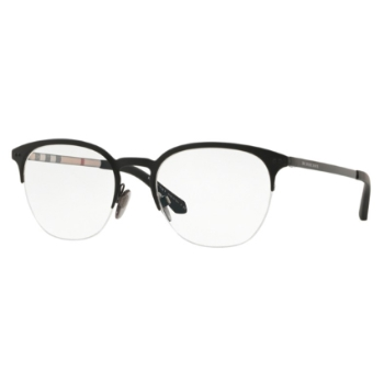 Burberry BE1327 Eyeglasses