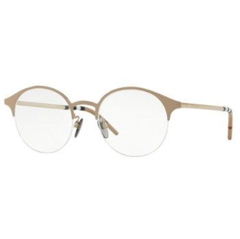 Burberry BE1328 Eyeglasses