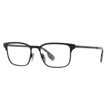 Burberry BE1332 Eyeglasses