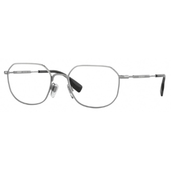 Burberry BE1335 Eyeglasses