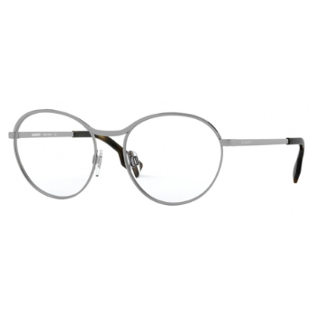 Burberry BE1337 Eyeglasses