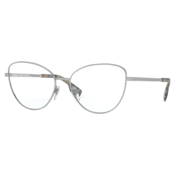 Burberry BE1341 Eyeglasses