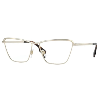 Burberry BE1343 Eyeglasses