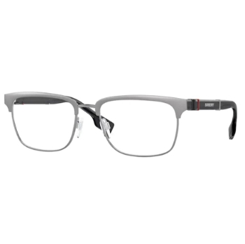 Burberry BE1348 Eyeglasses