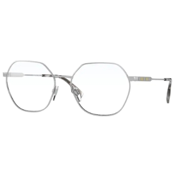 Burberry BE1350 Eyeglasses