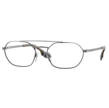 Burberry BE1351 Eyeglasses
