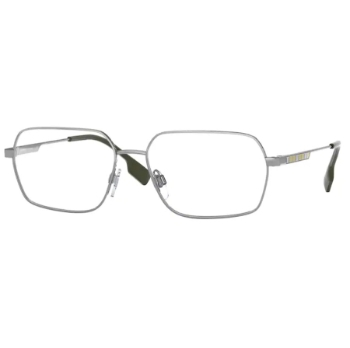 Burberry BE1356 Eyeglasses