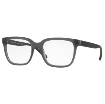 Burberry BE2262F Eyeglasses