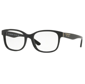 Burberry BE2263F Eyeglasses