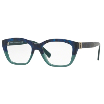Burberry BE2265F Eyeglasses