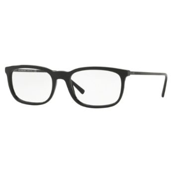 Burberry BE2267 Eyeglasses