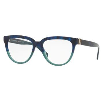 Burberry BE2268F Eyeglasses