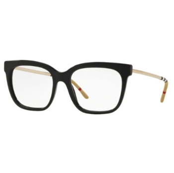 Burberry BE2271F Eyeglasses
