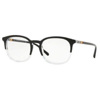Burberry BE2272F Eyeglasses