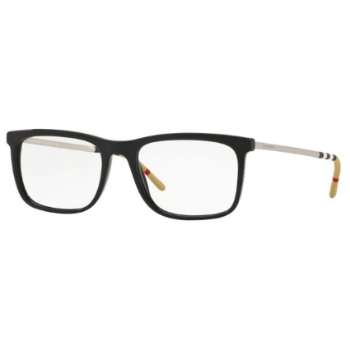 Burberry BE2274F Eyeglasses