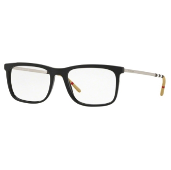 Burberry BE2274 Eyeglasses