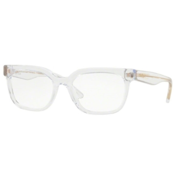 Burberry BE2277F Eyeglasses
