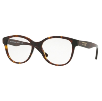 Burberry BE2278 Eyeglasses