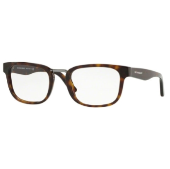 Burberry BE2279F Eyeglasses