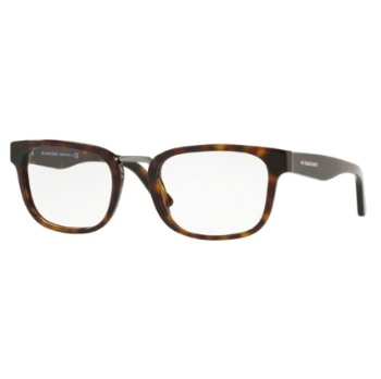 Burberry BE2279 Eyeglasses