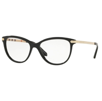 Burberry BE2280F Eyeglasses