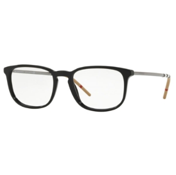 Burberry BE2283F Eyeglasses