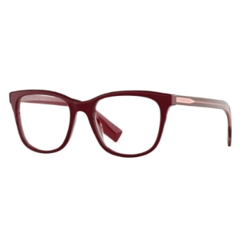 Burberry BE2284F Eyeglasses