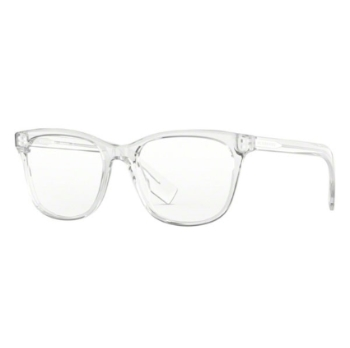Burberry BE2284 Eyeglasses