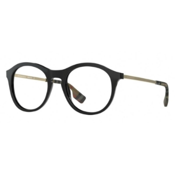 Burberry BE2287F Eyeglasses