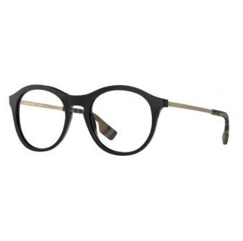 Burberry BE2287 Eyeglasses
