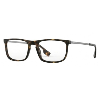 Burberry BE2288F Eyeglasses