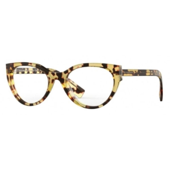 Burberry BE2289F Eyeglasses