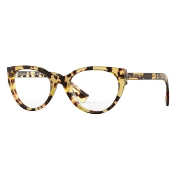Burberry BE2289 Eyeglasses