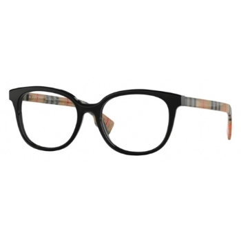 Burberry BE2291F Eyeglasses