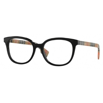 Burberry BE2291 Eyeglasses