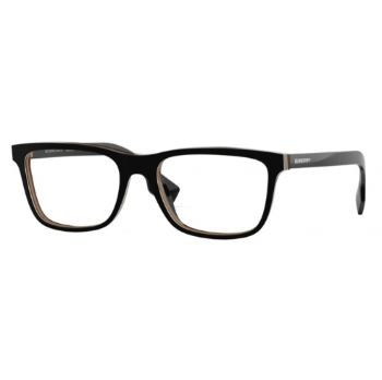 Burberry BE2292 Eyeglasses