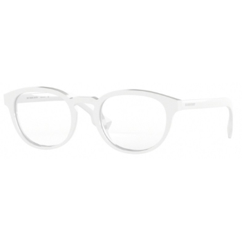 Burberry BE2293 Eyeglasses